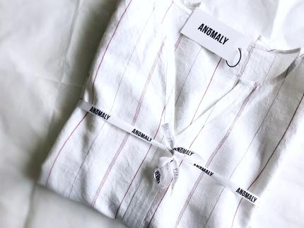TTL Wardrobe